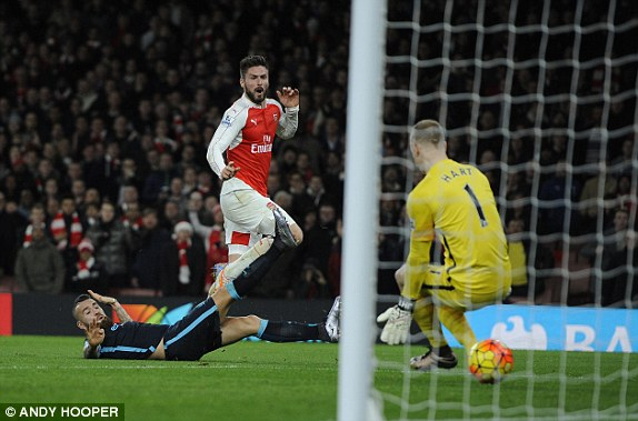 1450731276480_lc_galleryImage_Arsenal_v_Manchester_City