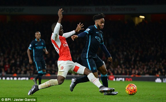 1450732508655_lc_galleryImage_Joel_Campbell_of_Arsenal_