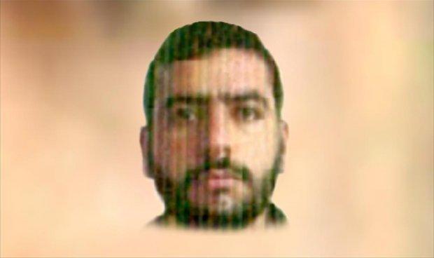 أمريكا تؤكد مقتل زعيم تنظيم داعش في ليبيا