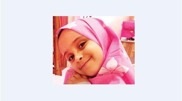 أب سعودي يقتل ابنته لأنها قالت له بأنها لاتحبه