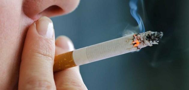 أسعار الدخان في السعودية : تعرف على الأسعار الجديدة وكذلك أسعار المشروبات الغازية ومشروبات الطاقة