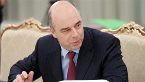 روسيا تؤكد مواصلة عدم تعاونها مع أوبك ووزارة المالية تنفي تحمل أي نفقات