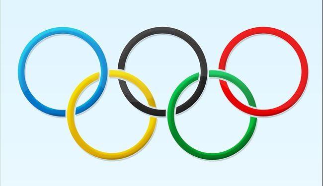 اليابان تقترح إضافة 5 ألعاب في أولمبياد 2020