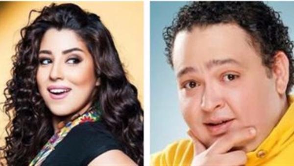 مسلسل إزاي الصحة بطولة أحمد رزق في رمضان 2017