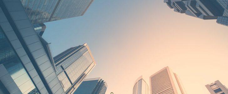 هل الاستثمار العقاري هو أفضل سبل استثمار الأموال؟