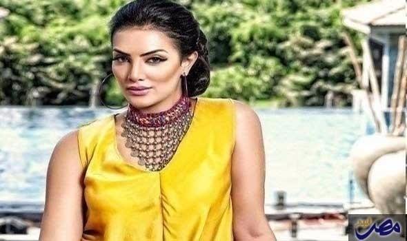 مسلسل الحالة جيم في رمضان 2017 بطولة حورية فرغلي