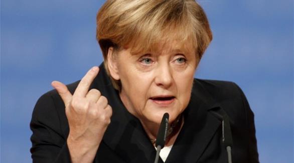 الحكومة الألمانية تستنكر بيان أجهزتها المخابراتية التي انتقدت السعودية
