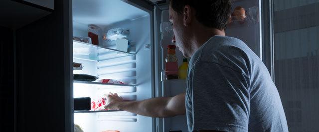 دواء مرض السكري يمكن أن يقلل من شهية تناول الطعام