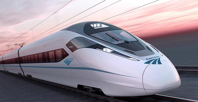 اليابان تقرض الهند 12 مليار دولار من أجل بناء قطارات عالية السرعة