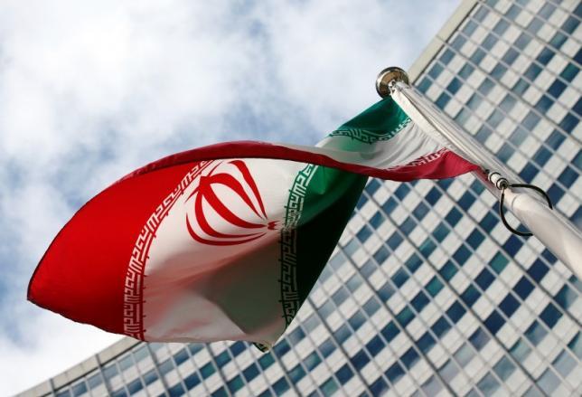 إيران على استعداد لإرسال سفينة تحمل مخزون اليورانيوم المخصب إلى روسيا