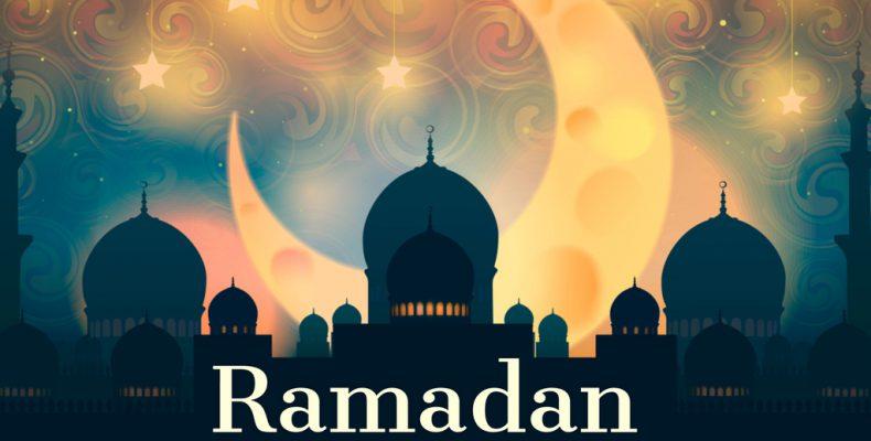 احصل على امساكية شهر رمضان 2018 لمدينتك الآن من خلال هذا الموقع الرائع