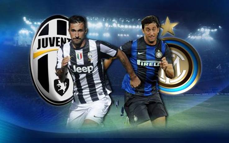 مباراة انتر ميلان ويوفنتوس اليوم في الدوري الإيطالي تشتعل الآن