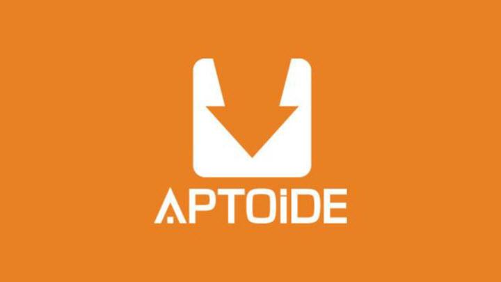 تحميل برنامج الابتويد Aptoide الأصلي آخر إصدار لعام 2017 برابط مباشر