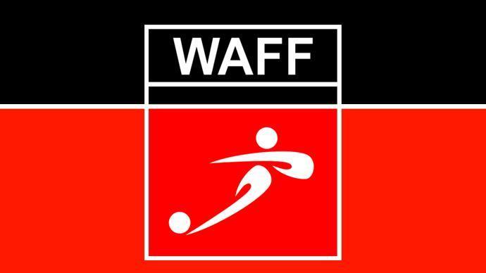 إيران يفوز على اليمن ويواجه سوريا في نهائي بطولة غرب آسيا 2015