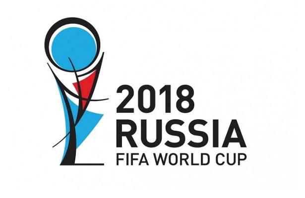 مباريات اليوم الخميس في تصفيات كأس العالم 2018 وآسيا 2019