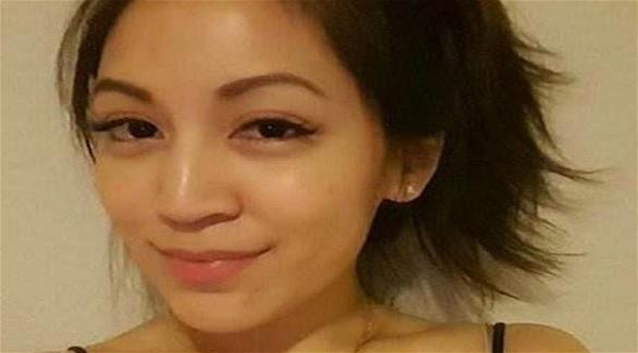 شابة أمريكية تموت من البرودة داخل آلة تبريد