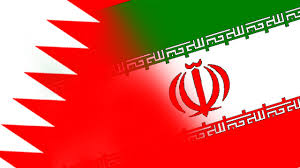 الخارجية الإيرانية تهمل الرجل الثاني في السفارة البحرينية 72 ساعة لمغادرة البلاد