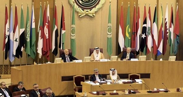جامعة الدول العربية: إسرائيل دولة خارجة عن القانون
