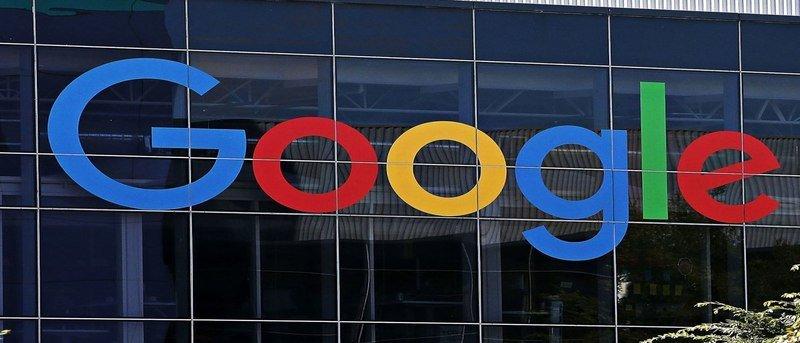 5 طرق من خلالها تستطيع التعرف ماذا تعرف جوجل عنك