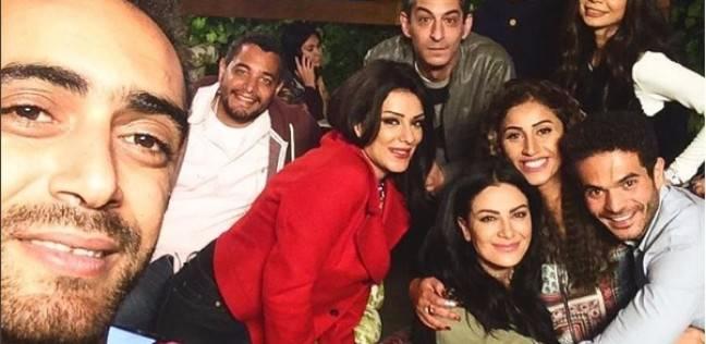 مسلسل حكايات بنات الجزء الثاني في رمضان 2017