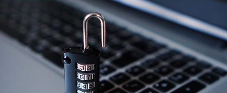 كيف تحمي حاسوبك من الهاكرز وسرقة البيانات؟