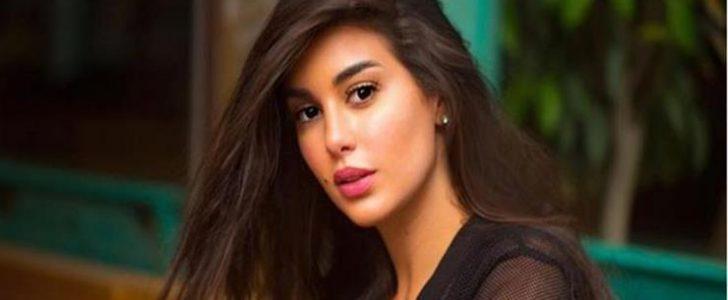 ياسمين صبري غداً في الإسكندرية