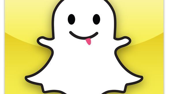 سناب شات بلس للاندرويد بدون روت 2017 رابط سناب بلس مباشر Snapchat Plus Apk