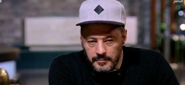 عمرو عبدالجليل يُشارك في أحداث مسلسل بنت القبائل