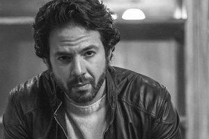 تصريحات عمر الشناوي ومشاركته في مسلسل سوبر ميرو