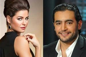 إسلام حافظ ينتهي من كتابة 25 حلقة من مسلسل قمر هادي