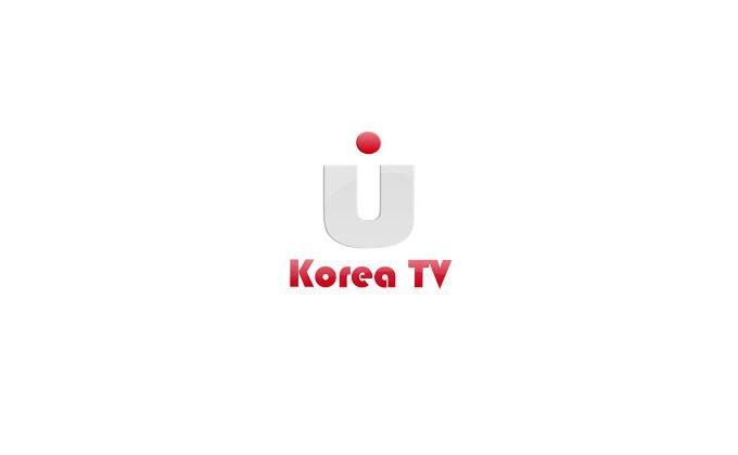 تردد قناة كوريا تي في الجديد 2016 على النايل سات عربسات korea tv live