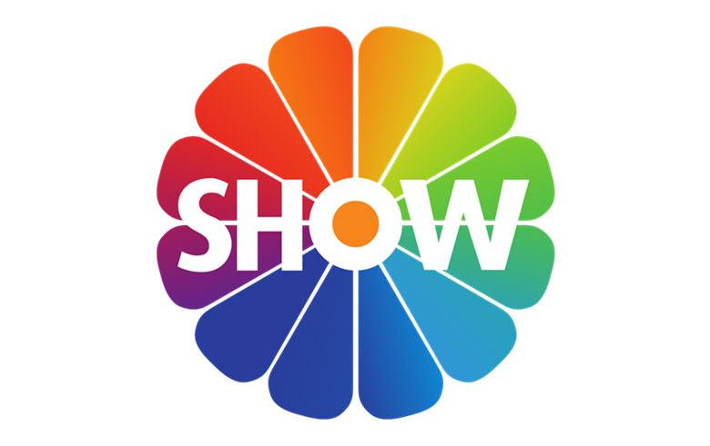 تردد قناة show tv التركية 2016 على نايل سات هوت بيرد