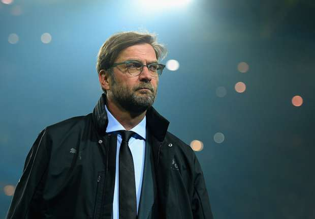 ليفربول يتعاقد مع المدرب الالماني يورغن كلوب لمدة 3 مواسم