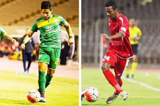 نتيجة اهداف مباراة الوحدة والخليج اليوم المواجهه الأولى في الجولة العاشرة من الدوري السعودي