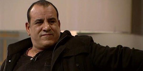 محمد لطفي يستعد لتصوير فيلم تصفية حساب أبريل المُقبل