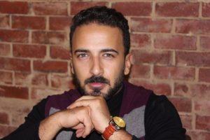محمد مهران يقترب من إنهاء تصوير ابو العروسة 2