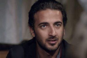 الممثل محمد مهران يواصل تصوير مسلسل أبو العروسة 2
