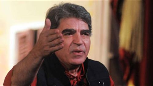 محمود الجندي في خلاف مع ياسمين صبري بسبب حكايتي