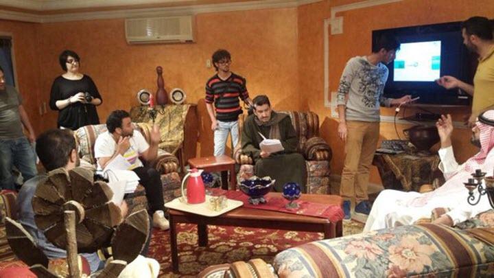 موعد عرض مسلسل مستر كاش على قناة السعودية مع توقيت الإعادة