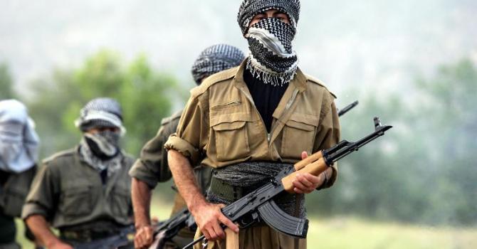 تركيا تؤكد مقتل 69 مسلحا كرديا في هجوم جنوب شرق