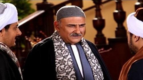 موعد عرض مسلسل أفراح إبليس الجزء الثاني