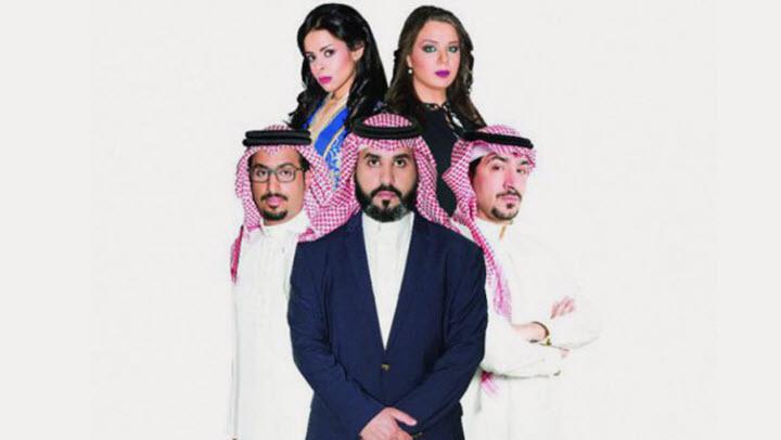مواعيد عرض مسلسل 42 يوم على قناة روتانا خليجية