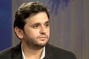 مصطفى خاطر يتسبب في توقف تصوير طلقة حظ