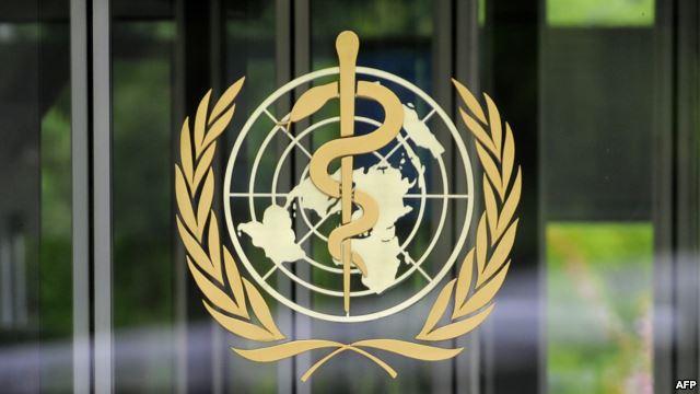 منظمة الصحة العالمية تباشر توزيع المستلزمات الطبية في اليمن في ظل وقف إطلاق النار