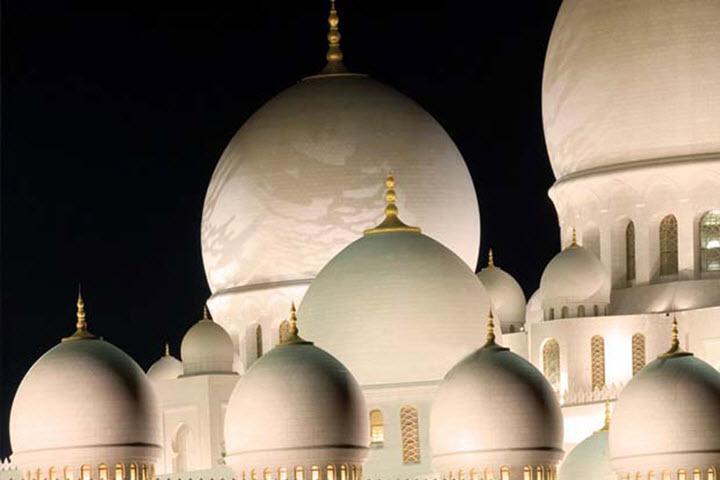 موقع مواقيت الصلاة الذي لا غِنى عنه لكل مسلم