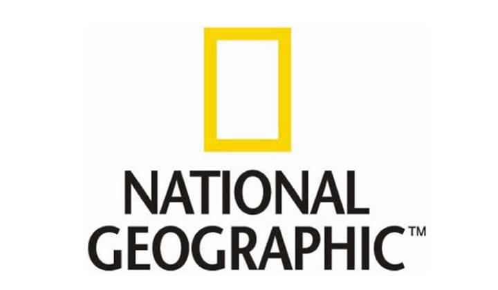 تردد قناة ناشيونال جيوغرافيك 2016 الجديد HD نايل سات عربسات National Geographic