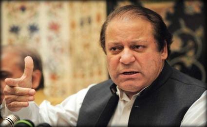 باكستان تتحرك بسرعة من أجل حل المشكل الخليجي بعد ضغط من البرلمان والشعب الباكستاني
