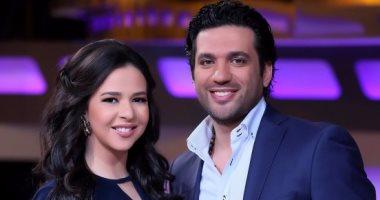 حسن الرداد في مسلسل نوح رمضان 2017