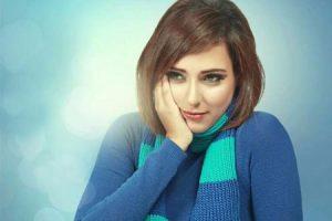 الفنانة نورهان تتحدث عن شخصيتها في قمر هادي