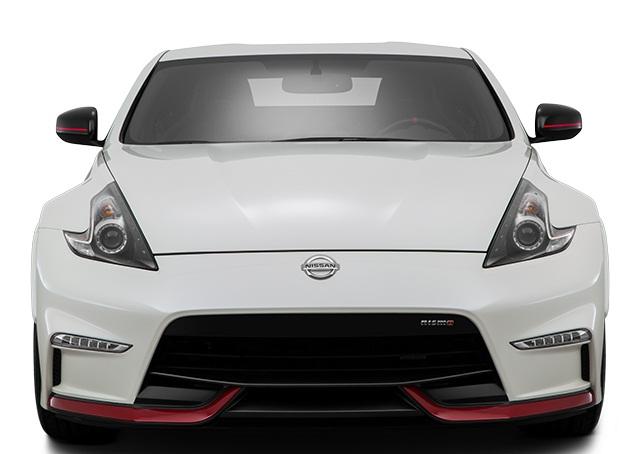 مقارنة بين موديلات سيارة نيسان 370z 2016 من جميع النواحي